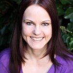 Karen Newman / Producer