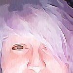 Deni Lillian Art / Professional Abstract Artist