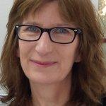 Jane Bottery / Profile