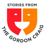 Stories From The Gordon Craig / profile