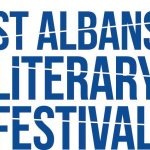 St Albans Literary Festival / Profile