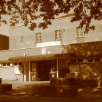 Harpenden Public Halls / about us