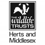 Herts & Middlesex Wildlife Trust / Protecting wild places