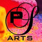 PS ARTS / PS ARTS