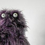 BethKC / Puppet maker, designer and writer