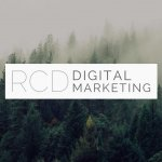 RCD Digital Marketing / RCD Digital Marketing