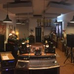 Phil Taylor / Laurel Sound / RECORDING STUDIO + MUSIC SERVICES