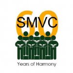 Stevenage Male Voice Choir / Registered charity
