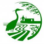 Rickmansworth Waterways Trust / Rickmansworth Waterways Trust