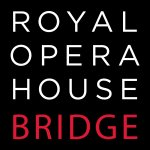 Royal Opera House Bridge / Royal Opera House Bridge
