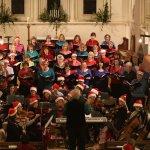 Royston Choral Society / Royston Choral Society