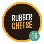 Kelly Molson / Rubber Cheese