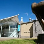 School of Creative Arts / University of Hertfordshire