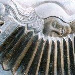 Paul Rowbottom / Sculpture, Ceramics, Kiln Builder