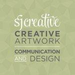 Simon Judd / SJ Creative Design Ltd