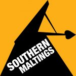 Southern Maltings / Southern Maltings Centre