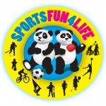 Terry Densham / SportsFun4Life