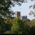 StAlbansCathedral / St Albans Cathedral