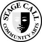 StageCall Community Arts / Stage Call Community Arts