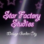 Star Factory Studios / Star Factory Studios