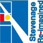 Stevenage Re-imagined / Stevenage Re-imagined and the Arts & Heritage Forum