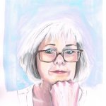 Sally Taylor / textile designer, graphic designer and environmental marketeer