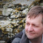 Graham Palmer, writer / Collaborations welcome