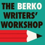 Berko Writers / The Berko Writer's Workshop