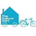 The Culture Cart / The Culture Cart