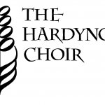 Hardynge Choir / The Hardynge Choir