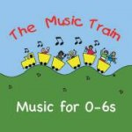 Music Train, Hitchin / The Music Train, Hitchin