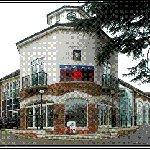The Radlett Centre / The Radlett Centre