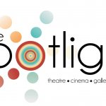 The Spotlight Gallery