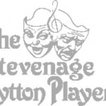 Lytton Players / The StevenageLyttonPlayers