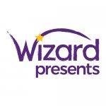 Wizard Presents / Theatre Company