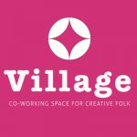 Village Workspace / Village Workspace St Albans