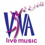 Viva Live Music / Viva Live Music