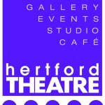 Studio to hire, Hertford Theatre