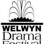 WDF / Welwyn Drama Festival