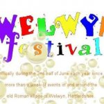 Welwyn Festival / Welwyn Festival
