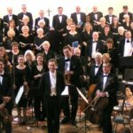 Concert of Classical Orchestral Music