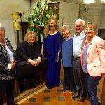 Weston Concerts / Weston Music Society