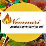 Neomari Creative Sector Services / What we do