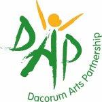 Dacorum Arts Partnership / What's On In Dacorum