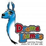Drama Llamas / Young children's Story & Drama classes, parties & nurseries