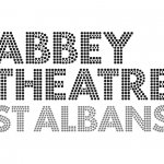 Abbey Theatre St Albans / Your theatre, your community