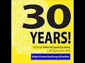 30 years of Herts Visual Arts