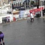 Trolleys 2012-2014 Trailer