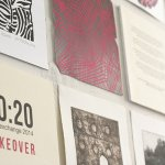 20:20 Print Exchange Takeover!