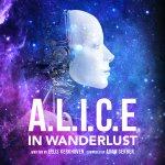 A.L.I.C.E. in Wanderlust